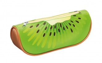 Penar Wedo Fruit Design-kiwi