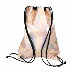 Sac de sport Stylex Rose Gold